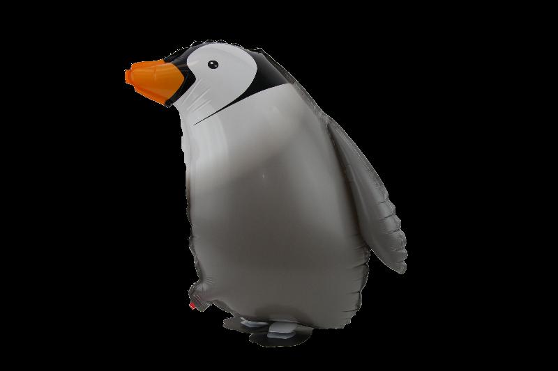 Penguin (1)
